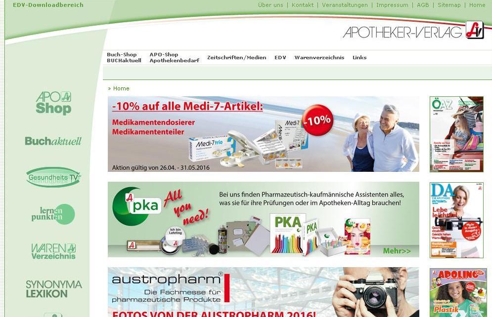 www3.apoverlag.at