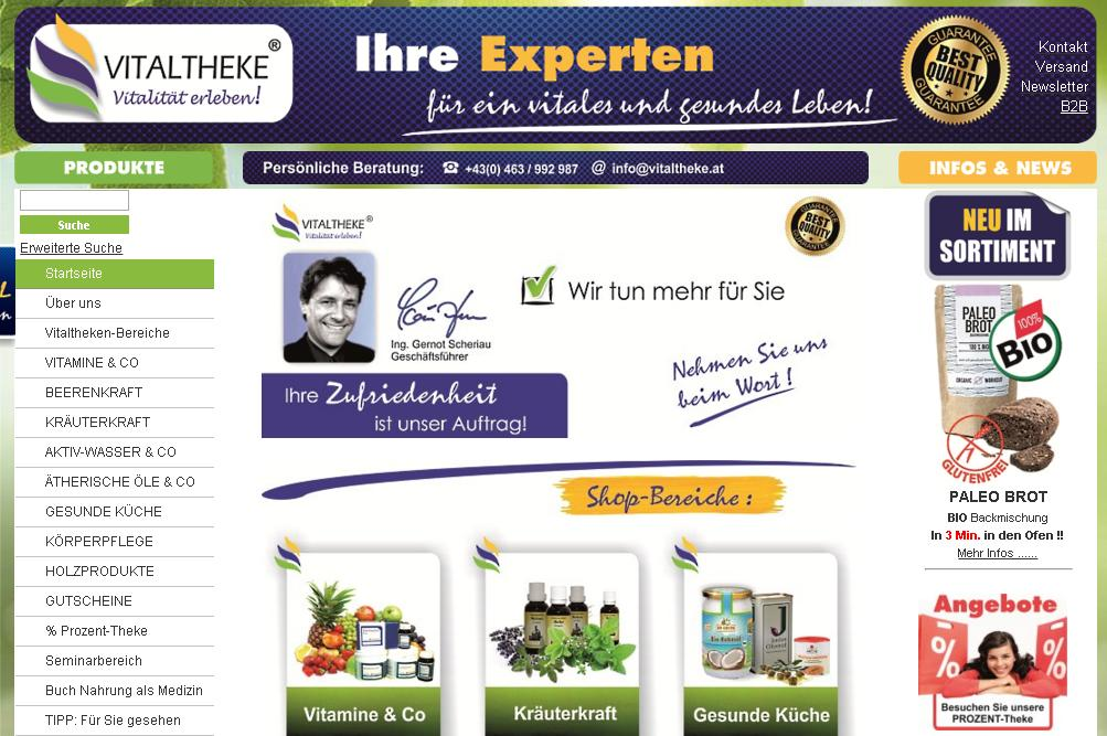 www.vitaltheke.at