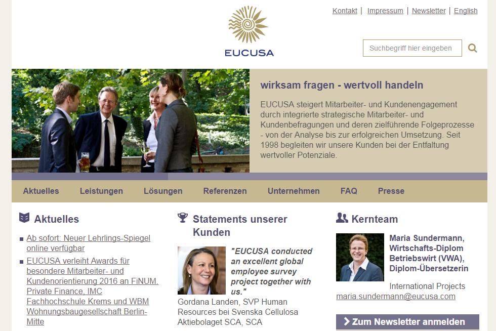 eucusa.com