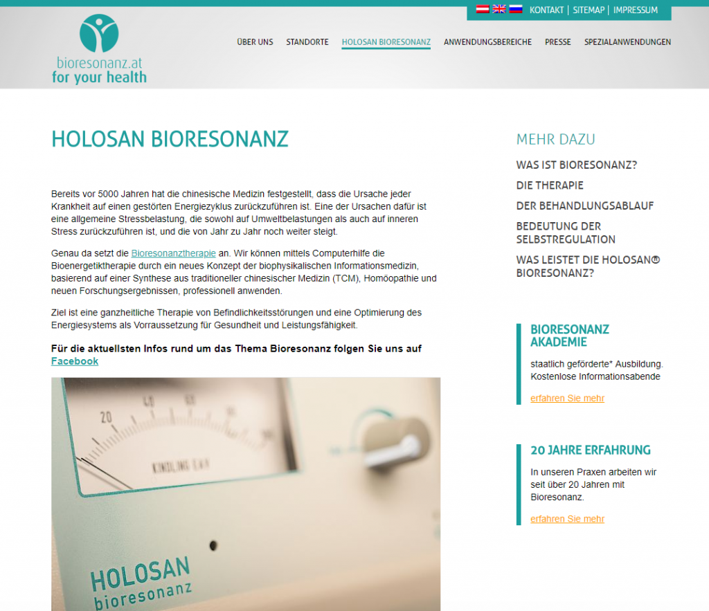 bioresonanz.at