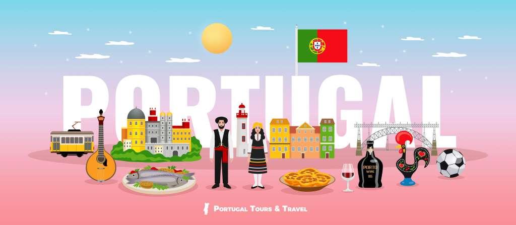 Sprachunterricht für Portugiesisch