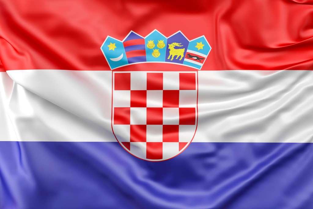 Sprachunterricht – Kroatisch