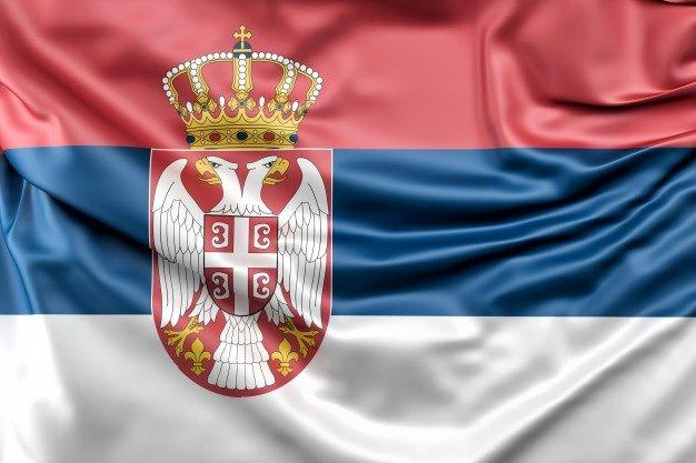 Sprachunterricht - Serbisch